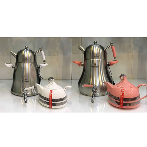 Teapot-Kettle-best