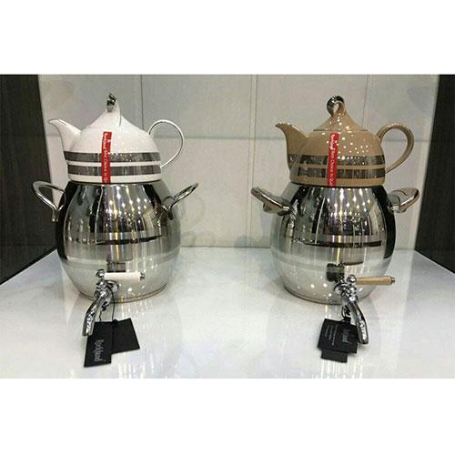 Teapot-Kettle-rockland