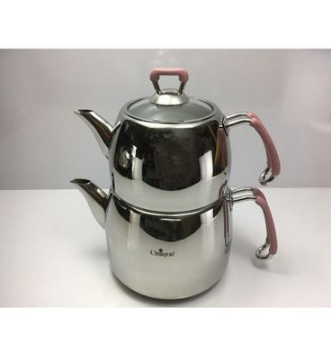 Teapot-Kettle-unique