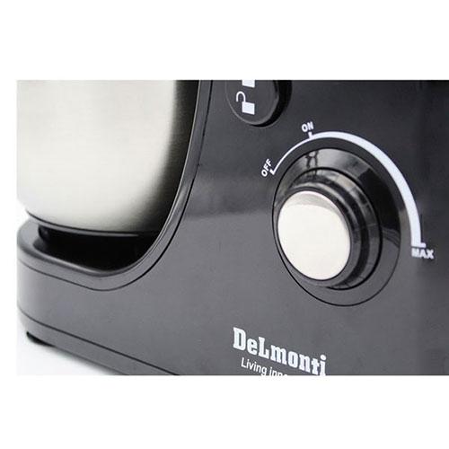 mixer-dl110-delmonti