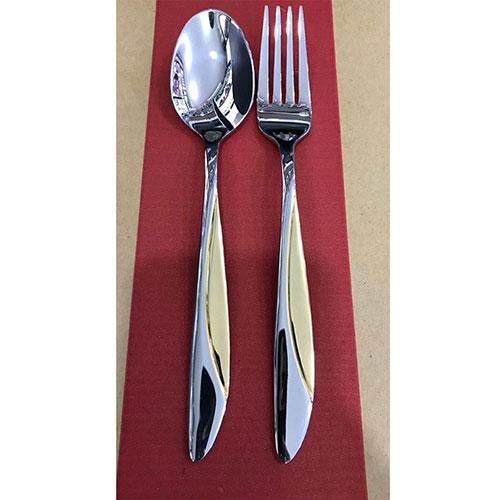 Spoon-fork-service