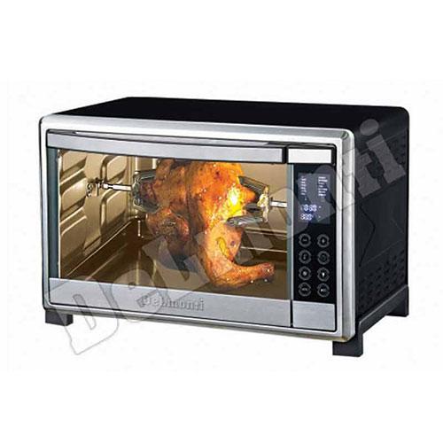 Oven-Toaster-delmonti-dl780