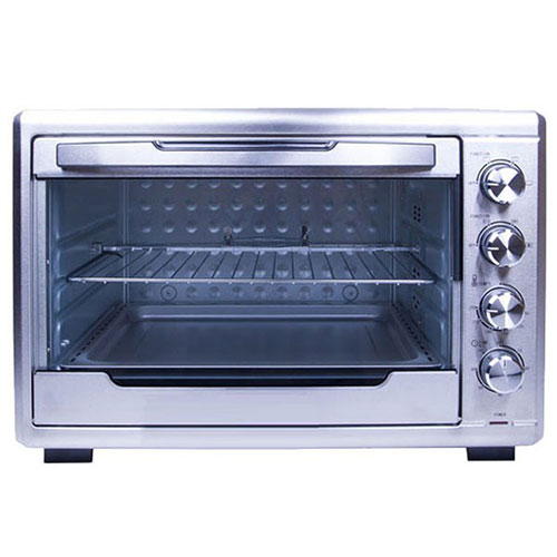 Oven-Toaster-Delmonti