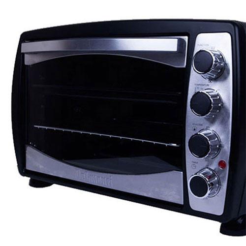 Oven-Toaster-delmonti-765