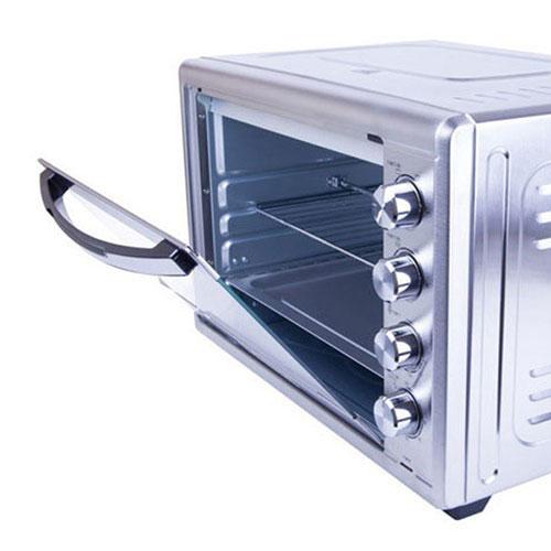 toaster-delmonti-dl760