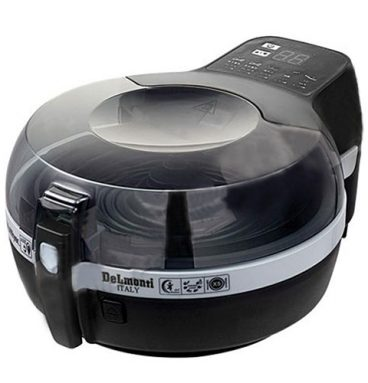 Delmonti-DL605-Air-Fryer