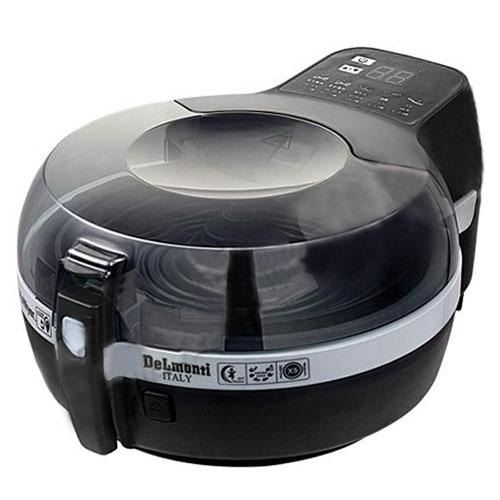 Delmonti-DL605-Air-Fryer