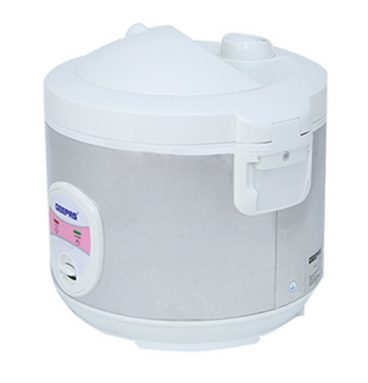 GEEPAS-Rice-Cooker-GRC4318