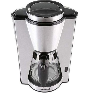 Geepas-Coffee-Machine-GCM5373