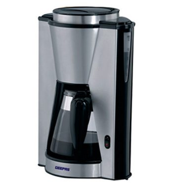 Geepas-Combination-Coffee-Machine-GCM5373