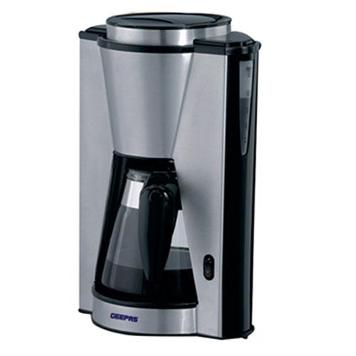 Geepas-Combination-Coffee-Machine-GCM5373