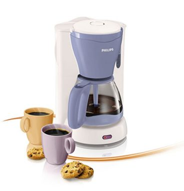 PHILIPS-HD7562-40-Coffee-Maker