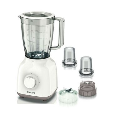 Philips-Blender-400-Watts