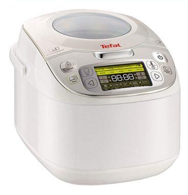 RK8121-Tefal-Multicooker