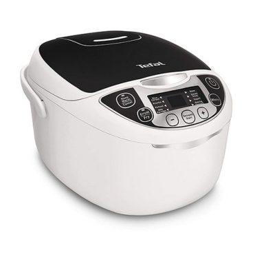 Tefal-RK7058-Multicooker