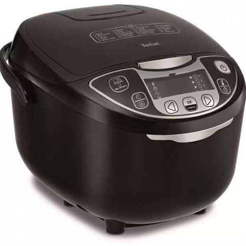Tefal-rice-cooker-rigs-7088