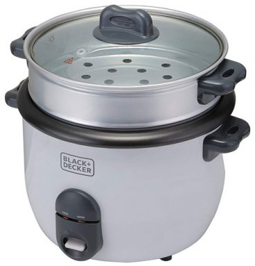 black-and-decker-rc1860-rice-cooker