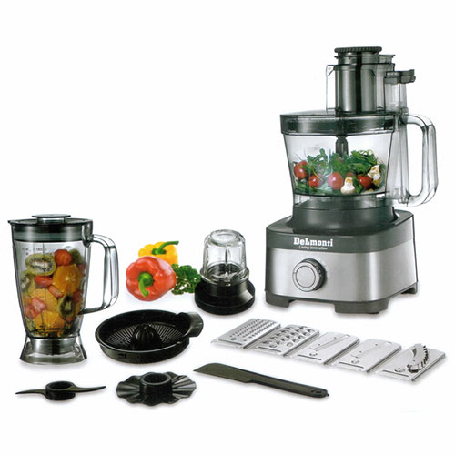 delmonti-food-processor-dl850