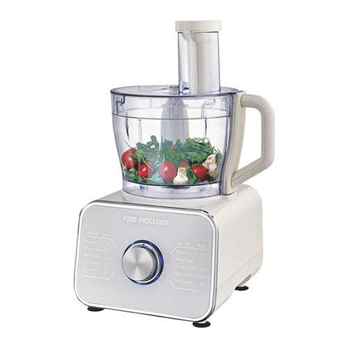 food-processor-delmonti-130