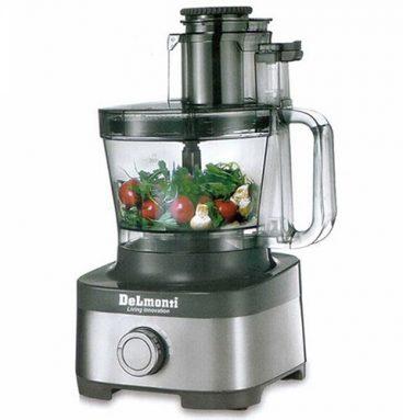 food-processor-delmonti