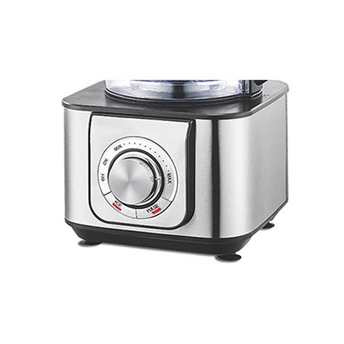 food-processor-delmonti-dl-850