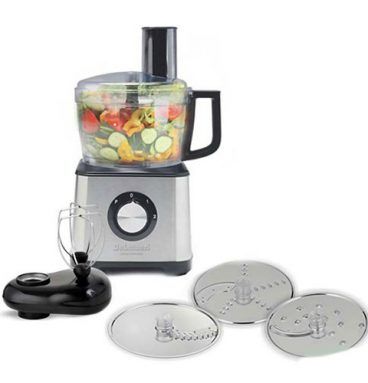 food-processor-delmonti-dl135