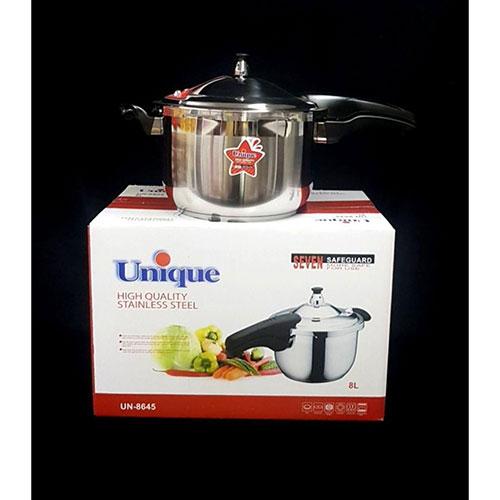gas-pressure-cooker-unique