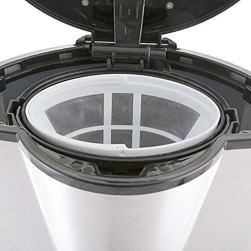 geepas-coffee-maker-gcm5373