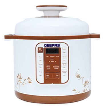 geepas-gmc5326-pressure-cooker