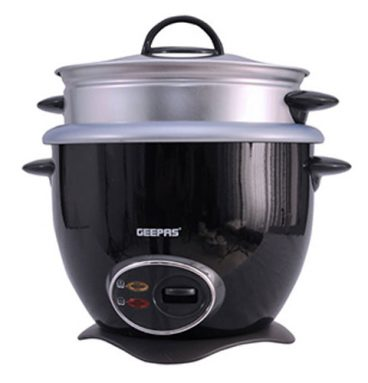 geepas-grc1830-rice-cooker