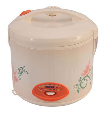 geepas-rice-cooker-grc1825
