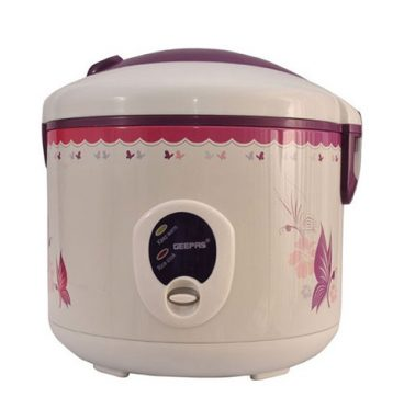 geepas-rice-cooker-grc4301