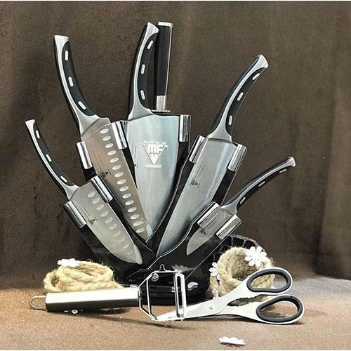 knife-set-vmf