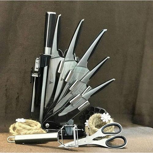 knife-vmf-9-pcs