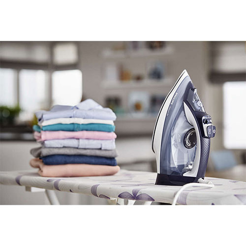philips-steam-iron