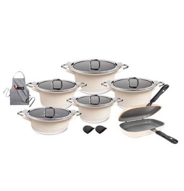 pot-set-15-pcs-mgs