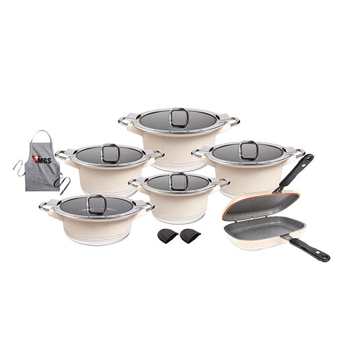 pot-set-15-pcs-mgs