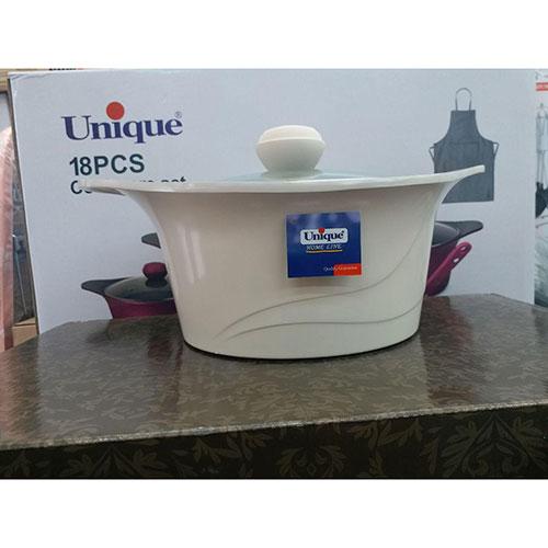 pot-set-15-pcs-unique