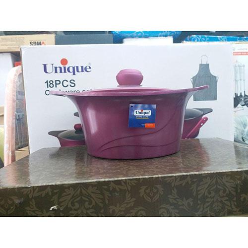 pot-set-15-pcs