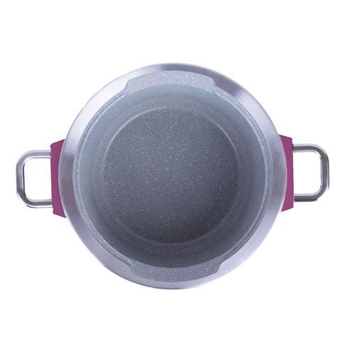 pot-set-25-pcs-mgs