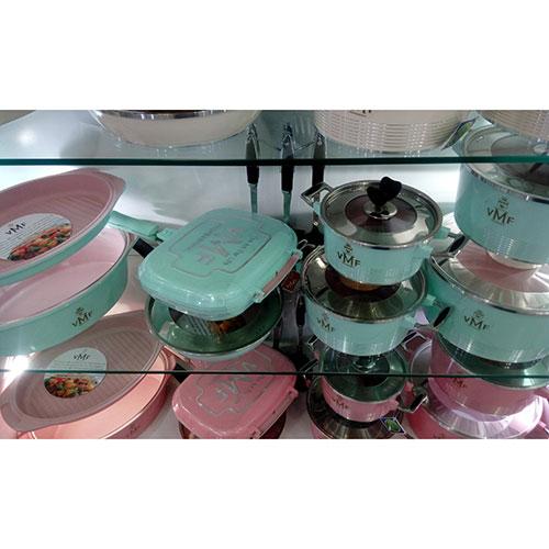 pot-set-27-pcs-vmf