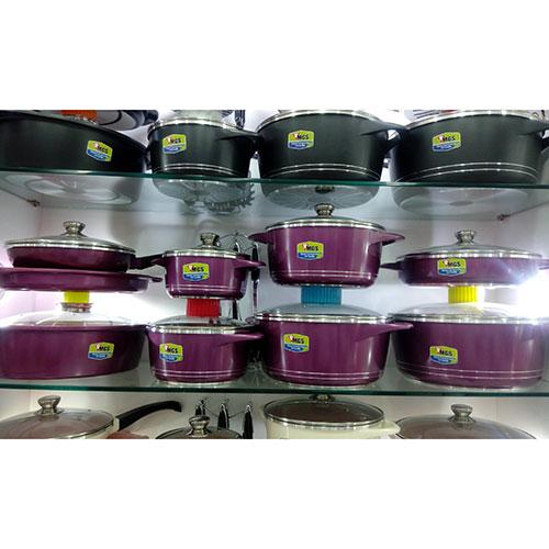 pot-set-29-pcs-mgs