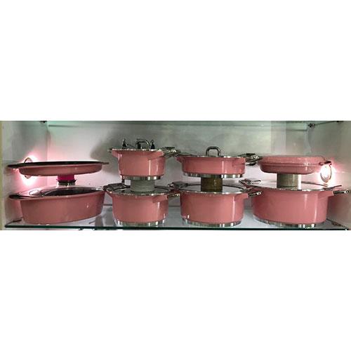 pot-set-mgs-25-pcs