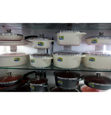 pot-set-mgs-29-pcs