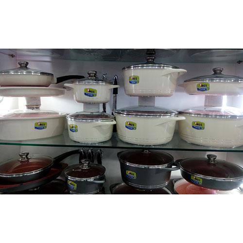 pot-set-mgs-29-pcs