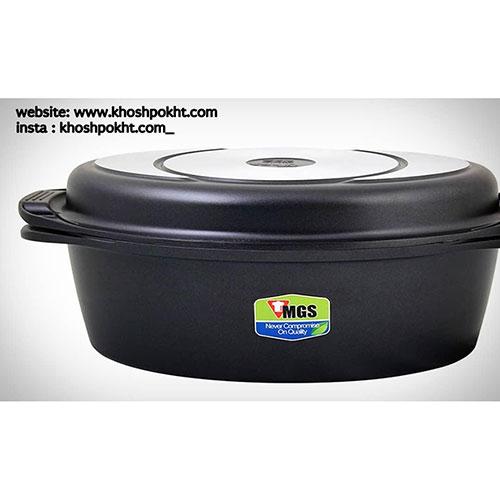 pot-set-mgs-granite
