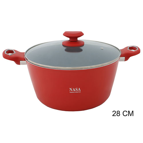 pot-set-nasa-6115