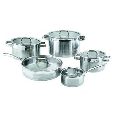 pot-set-steel