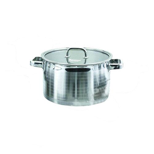 pot-set-steel-delmonti-dl1090