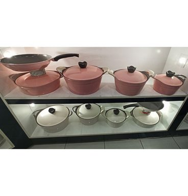 pot-set-vmf